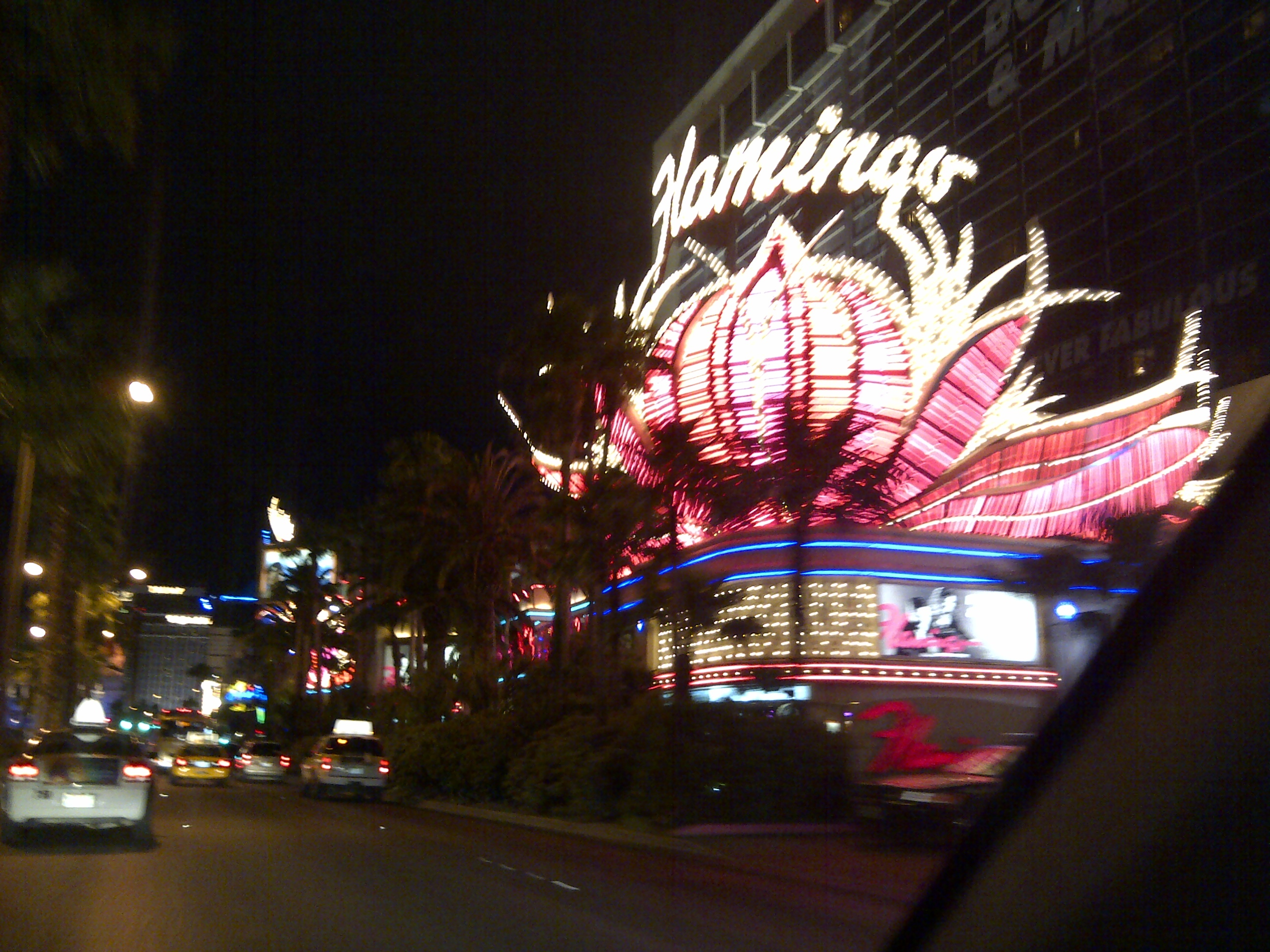 img 20110516 003141 So I got to Las Vegas last night, and no matter how many times I've seen the ...